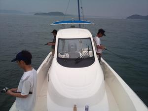 2011-07-03 15.26.31.jpg