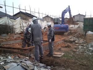 2012-01-25 13.03.33.jpg