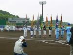 平成21年 児島ヤングウェーブ15周年記念大会 064.jpg