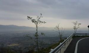 P2010_0409_084411.JPG