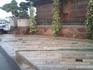 2011-07-01 11.46.17.jpg
